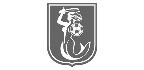 croydon kings football club