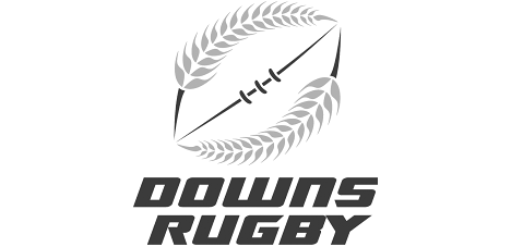 downs rugby