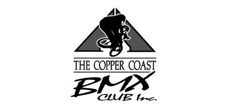 kadina bmx club
