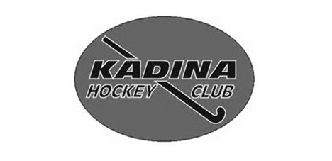 kadina hockey club
