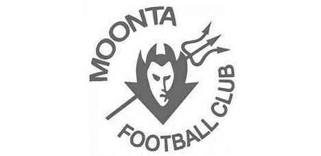 moonta football club