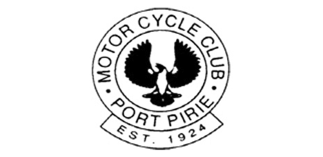 motorcycle club sa