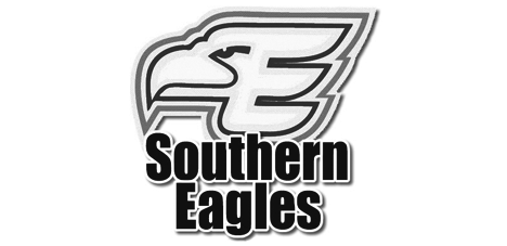 southern eagles football club