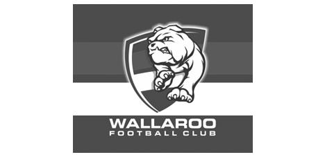 wallaroo football club